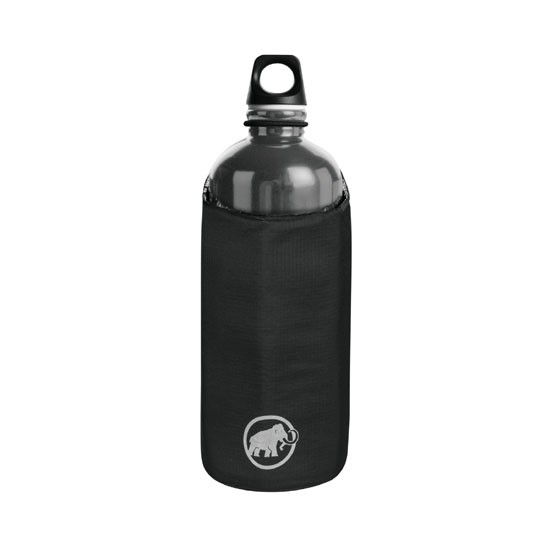 マムート ボトルホルダー  2530-00150S アドオン...