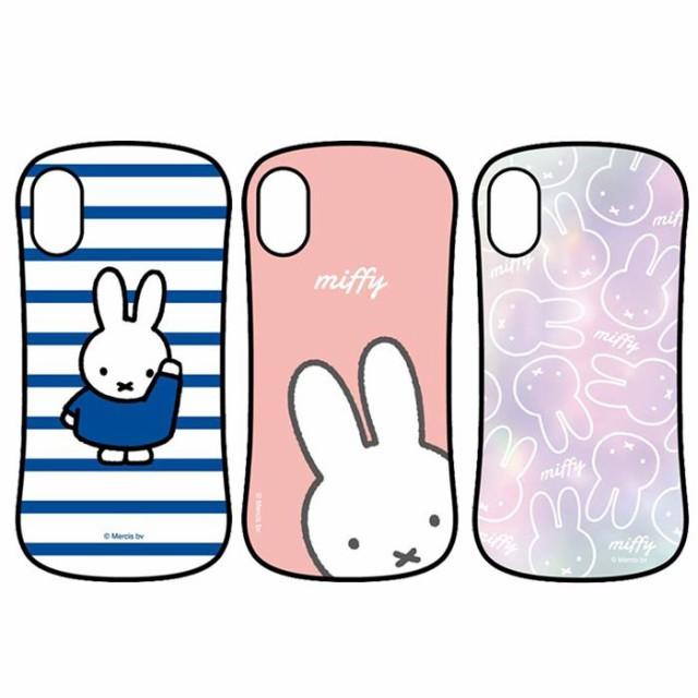 (予約)iPhone XS iPhone X 対応 iPhoneXS iPhon...