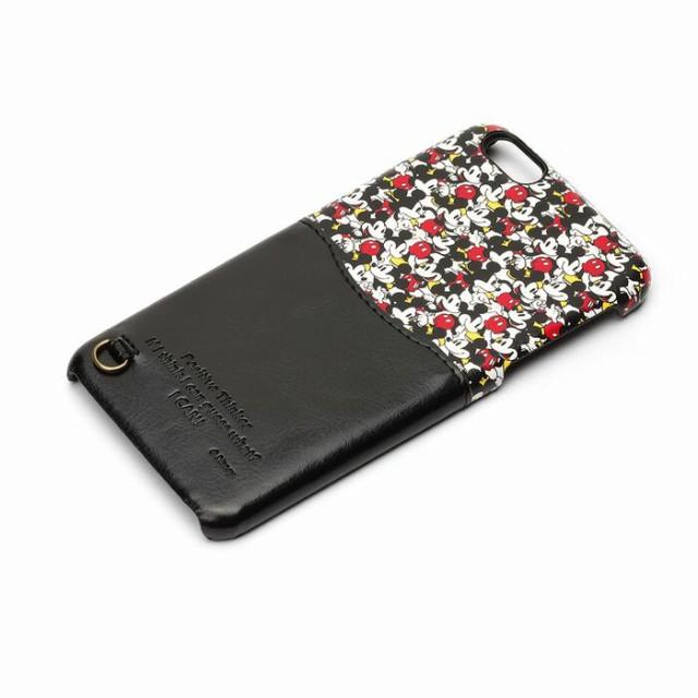 iPhone 6s Plus/6 Plus アイフォン6sプラス用ケー...