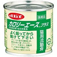 デビフ カロリーエースプラス(猫用流動食) 缶詰...