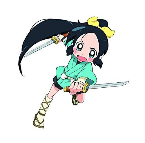 【新品】信長の忍び(13) TVアニメDVDつき初回限定...