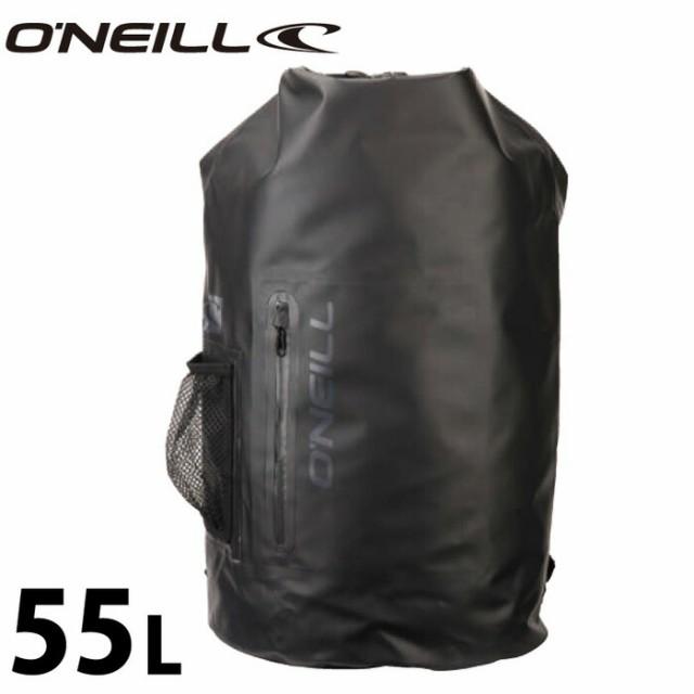 【日本正規品】 ウエットバッグ O'NEILL オニール...