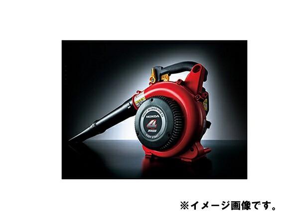 ホンダ汎用製品 ブロワ 4ストロークエンジン H...