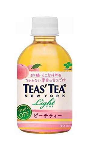 『送料無料(一部地域除く)』TEA'S TEA ...