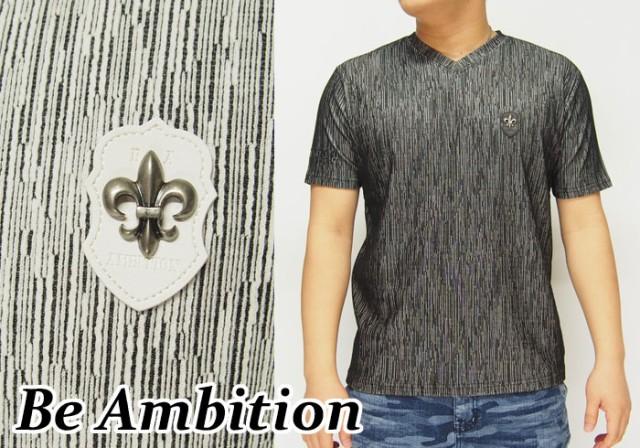 Be Ambition[ビーアンビション] ユリワッペン&ロ...