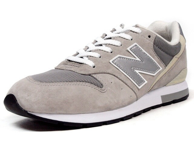 "new balance MRL996 ""LEGACY"" ""LIMITED EDITION""..."