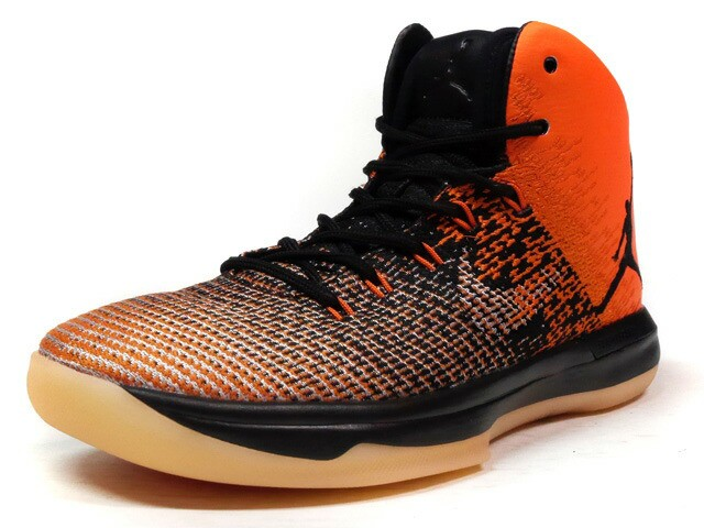 "NIKE AIR JORDAN XXXI ""SHATTERED BACKBOARD"" ""M..."