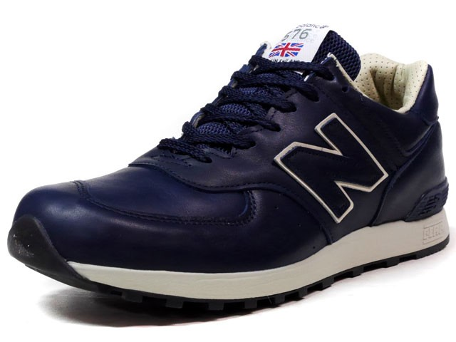 "new balance M576 ""made in ENGLAND"" ""LIMITED E..."