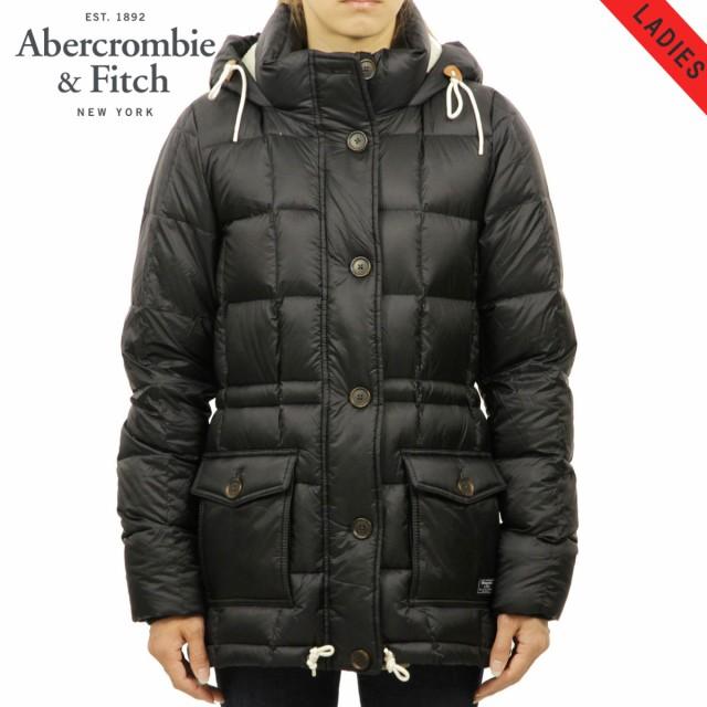 アバクロ Abercrombie&Fitch 正規品 レディース ...