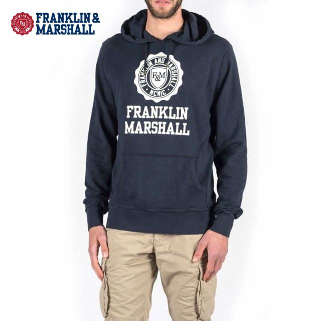 フランクリンマーシャル FRANKLIN&MARSHALL 正規...
