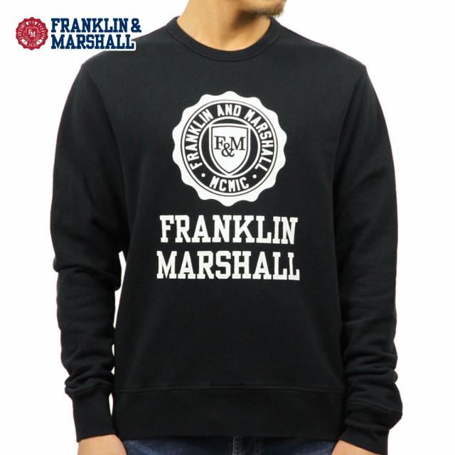 フランクリン マーシャル FRANKLIN&MARSHALL 正...