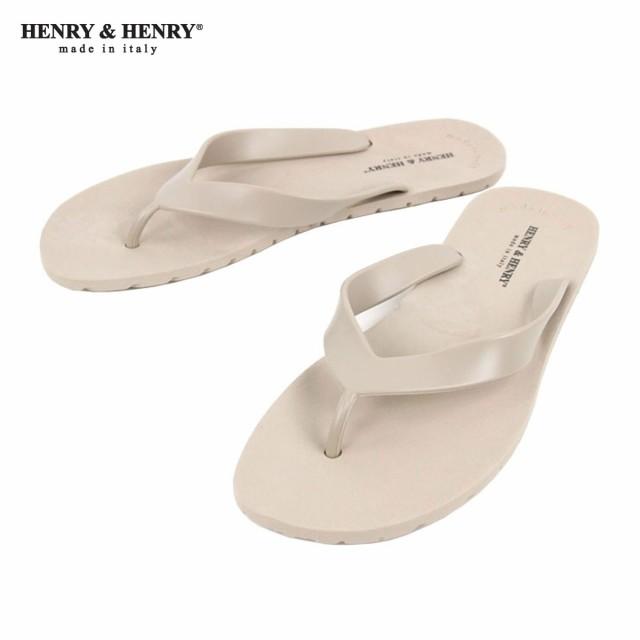 ヘンリーアンドヘンリー HENRY&HENRY 正規販売店...