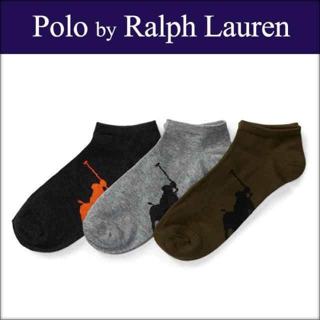 ポロラルフローレン POLO RALPH LAUREN 正規品 靴...