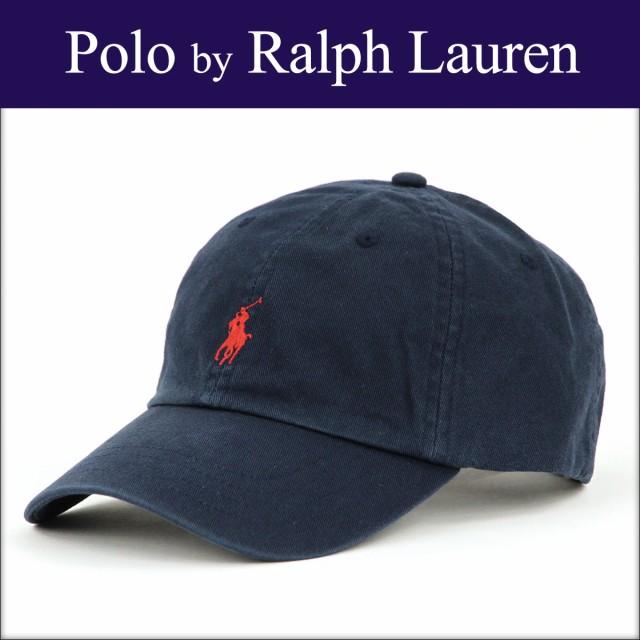 ポロ ラルフローレン POLO RALPH LAUREN 正規品 ...