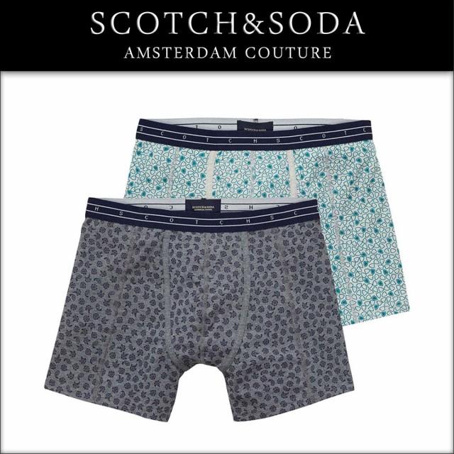 スコッチアンドソーダ SCOTCH&SODA 正規販売店 ...