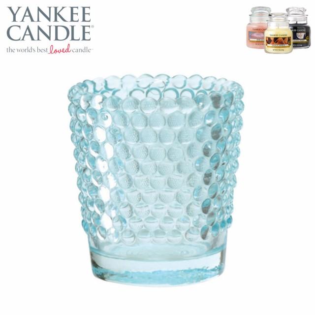 ヤンキーキャンドル YANKEE CANDLE 正規販売店 キ...