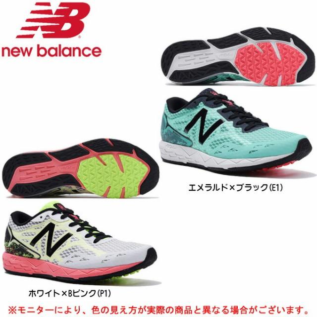 new balance(ニューバランス)HANZOT W(WHANZT...