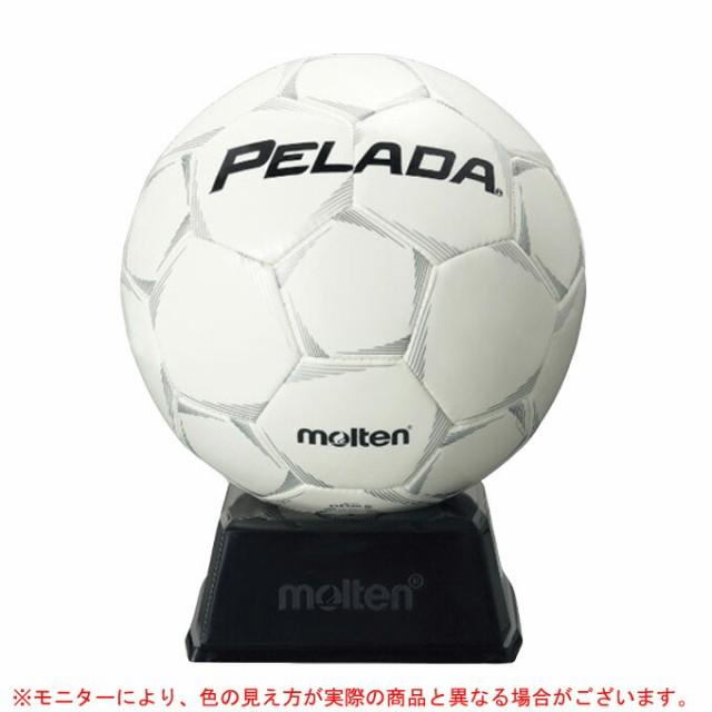 molten(モルテン)ペレーダサインボール(F2P500...