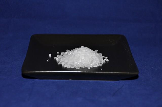 ★ロシア ウラルの岩塩(結晶)★1kg 珍しいロシ...