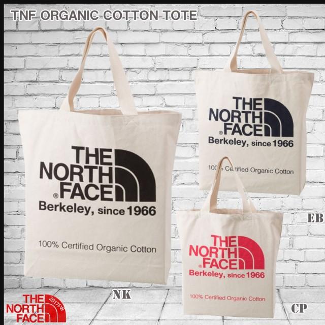 THE NORTH FACE(ザ ノースフェイス) TNF ORGANIC ...