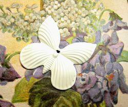 夢の中の蝶[cha-p-549]