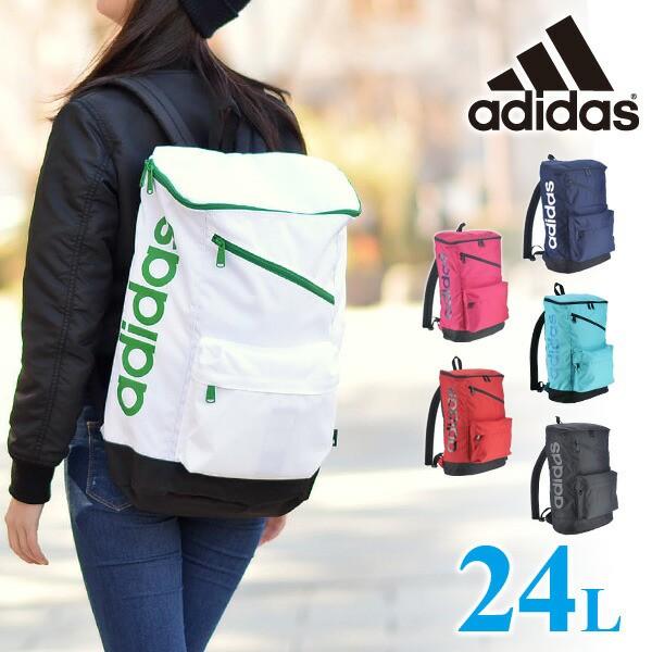 送料無料/アディダス/adidas/リュックサック/バッ...