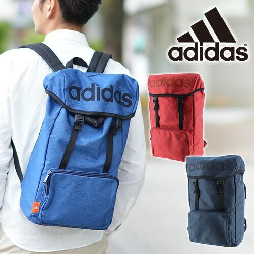 送料無料/アディダス/adidas/リュックサック/デイ...