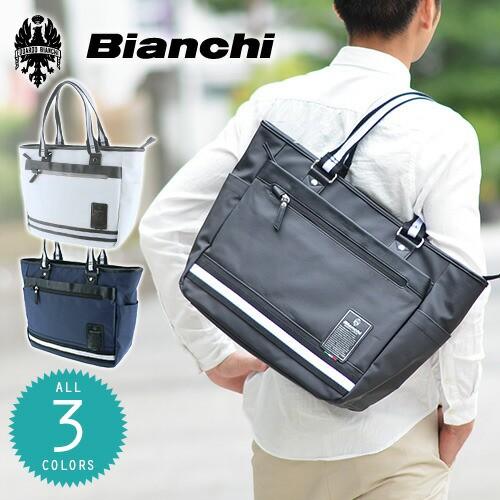 送料無料/ビアンキ/Bianchi/トートバッグ/LBLY/lb...