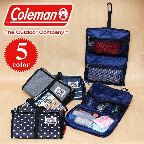 コールマン/Coleman/ポーチ/C-SERIES/Cシリーズ/C...