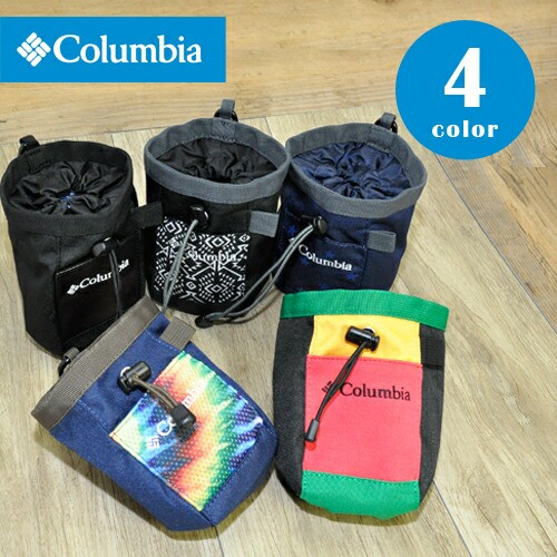 コロンビア/Columbia/ポーチ/SMALL EQUIPMENT/キ...