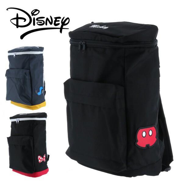 送料無料/ディズニー/Disney/リュックサック/デイ...