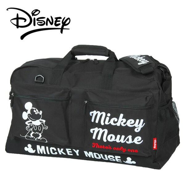 ディズニー/Disney/2wayボストンバッグ/ショルダ...