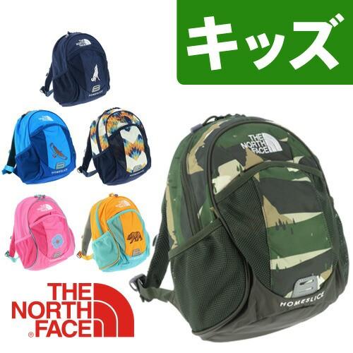 送料無料/ザ・ノースフェイス/THE NORTH FACE/リ...