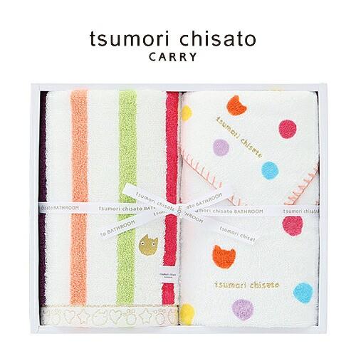 【ラッピング可】ツモリチサト/tsumorichisato/タ...