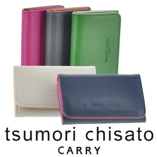 送料無料/ツモリチサト/tsumori chisato/カードケ...