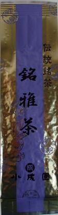 【煎茶 祝/煎茶祝】【茶 日本茶】【お茶 高級】...