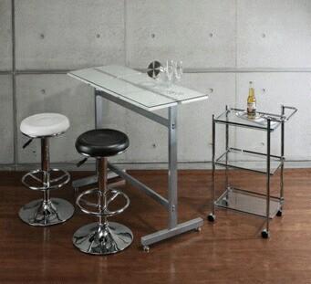フロート テーブル AT−145CT【送料無料】...