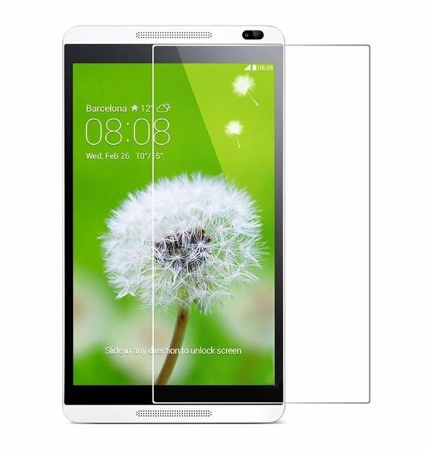 【送料無料】docomo dtab d-01G /Y!mobile 403HW ...