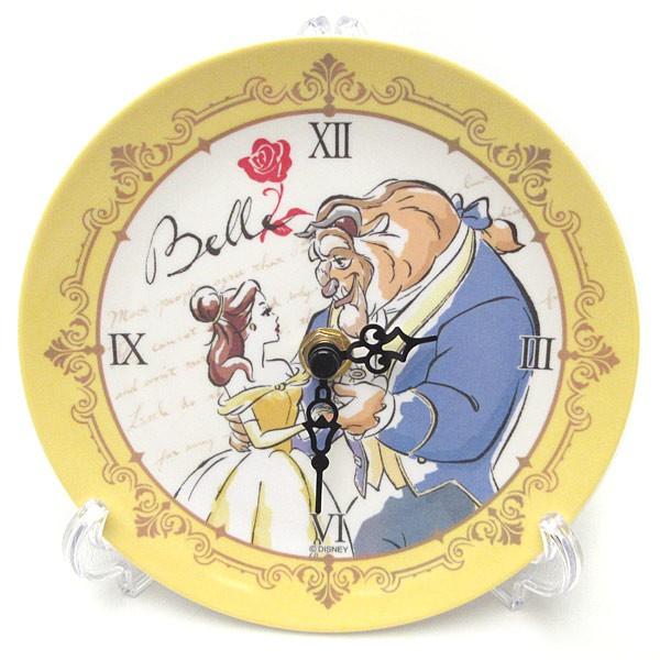 ベル メラミントレークロック (置き時計/掛け時計...