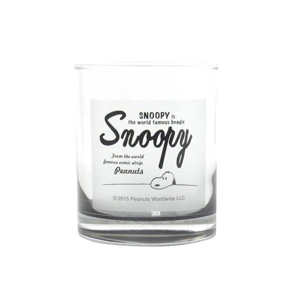 スヌーピー タンブラーグラス (タンブラー/グラス...