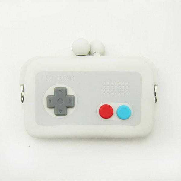 ドーモコントローラ (カードケース/がまぐちケー...