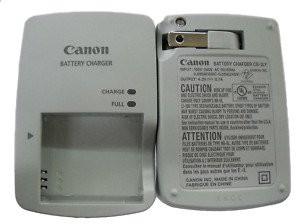 Canon  CB-2LY コンセント直挿し版 純正 (充...
