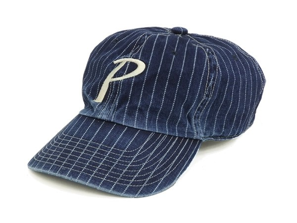 フェローズ キャップ 17S-PC1 やや浅め メンズ 帽...