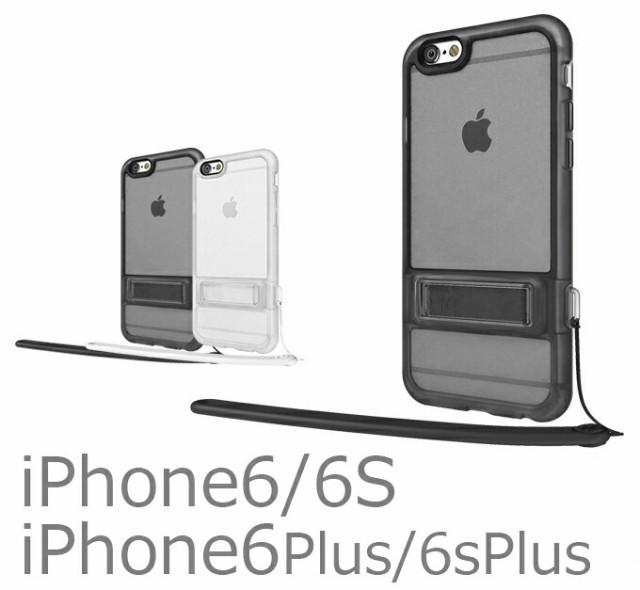 【送料無料】Switch Easy Play iPhone6 iPhone6S ...