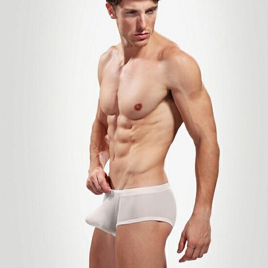 【ゲリラSALE】メンズ下着 男性用下着 パンツ ボ...