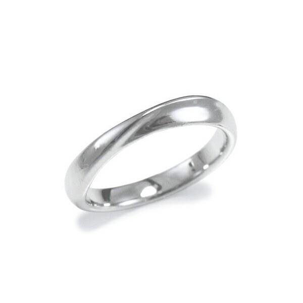 リング レディース 指輪 ペアリング ステンレス ...