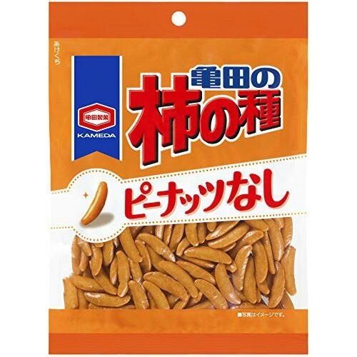亀田製菓 柿の種N 130g×12入