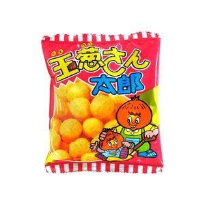 菓道 玉葱さん太郎 30袋