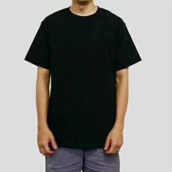 Hanes BEEFY TEE (ヘインズ Tシャツ) 6.1ozビーフ...