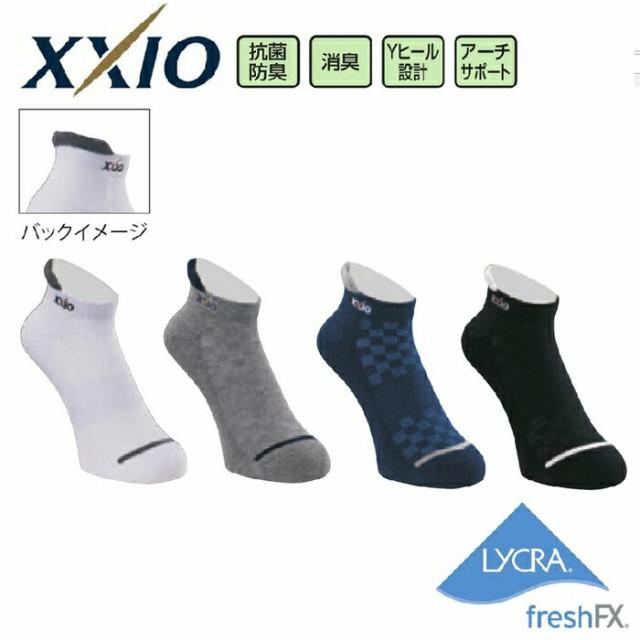【XMO6404】DUNLOP-ダンロップ- XXIO-ゼクシオ- ...